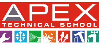 Apex Technical School